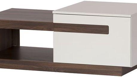 Konferenční stolek Luca 1