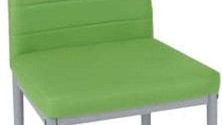 SCONTO SIMONE Jídelní židle