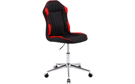 SCONTO FM-2107 Otočná židle