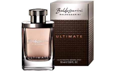 Baldessarini Ultimate - EDT 50 ml