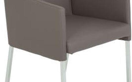 Jídelní židle JANETTE