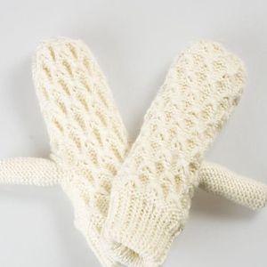 Dámský doplněk na zimu: rukavice 2v1 nebo palčáky - různé barvy, poštovné v ceně