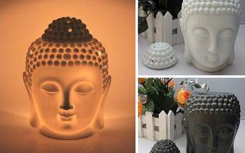 Aroma lampa Buddha