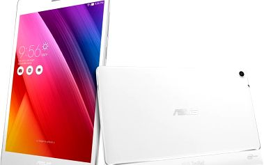 "Dotykový tablet ASUS Z580C-1B021A - 8"", 16GB, WiFi"