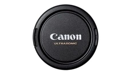 Canon E-58 II krytka objektivu - 5673B001AA