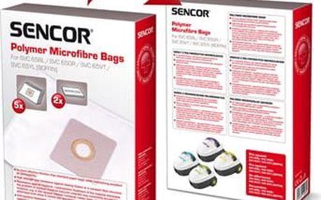 Sencor Micro SVC 65 ; 40029286