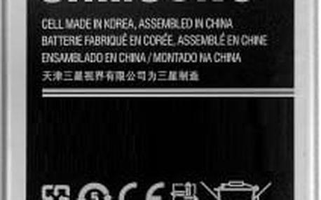 Samsung baterie 1500 mAh EB-L1M7FLU pro Galaxy S III mini (i8190) - EB-L1M7FLUCSTD