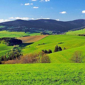 First minute dovolená v Jeseníkách pro DVA s polopenzí – platnost až do prosince 2017
