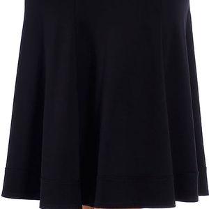 EVA - sukně 76 cm