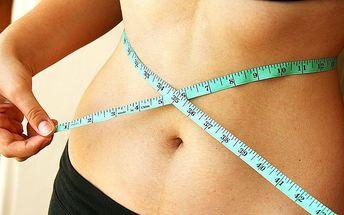 Dejte tuky k ledu: Hubnutí díky kryolipolýze