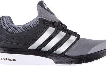 Pánská běžecká obuv Adidas Turbo elite vel. EUR 44 2/3, UK 10