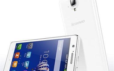 Lenovo A536 Dual Sim White