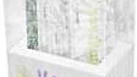 Herbadent Herbadent Herbaspa bylinné koupele 5 kusů