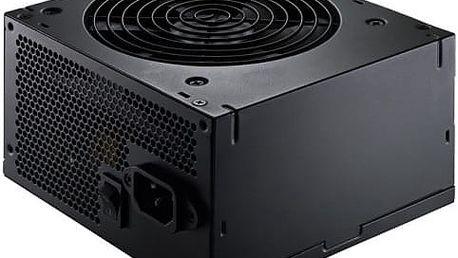 CoolerMaster B2 series 700W - RS700-ACABB1-EU