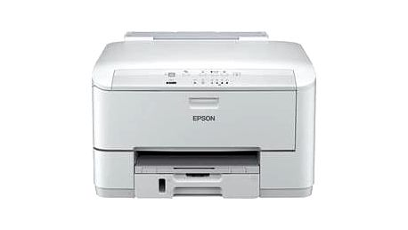 Epson WorkForce WP-M4095DN; C11CC78301