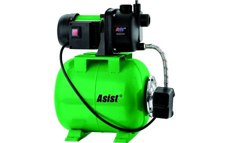 Asist AE9CT60D