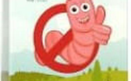 JRP Enterprise Wurm Ex Plasma 100 ml