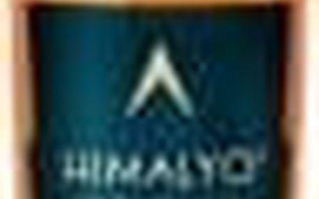 ALBIXON A.S. HIMALYO - GOJI ORIGINAL 100% Juice 750ml