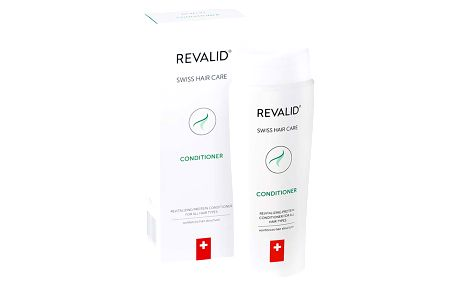 DOETSCH Revalid CONDITIONER 250ml
