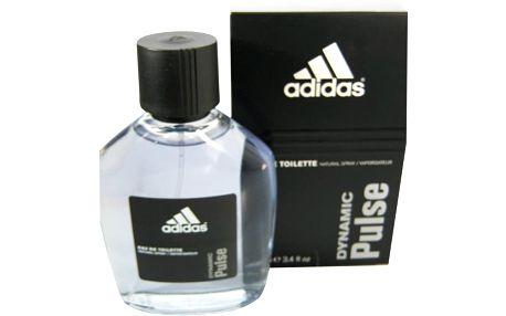 Adidas Dynamic Puls Toaletní voda 100ml