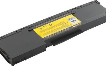 Patona baterie pro ACER, TM 240 4400mAh Li-Ion 14,8V - PT2226