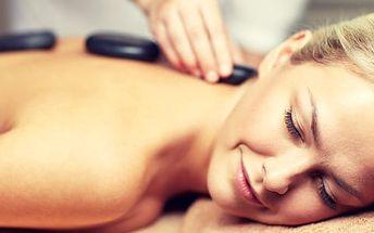 Sleva na masáže dle vlastního výběru nebo cvičení Prof. Dr. Koláře