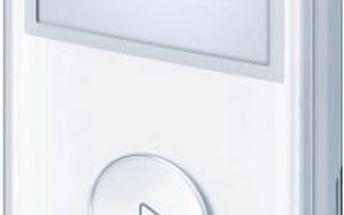 Beurer kapesní přístroj na měření EKG - BEU-ME90