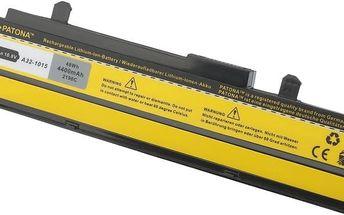 Patona baterie pro ASUS, A32-1015 4400mAh 10,8V - PT2196