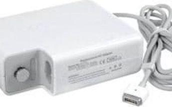 Patona napájecí adaptér k NTB Apple 18,5V/4,6A 85W - PT2553