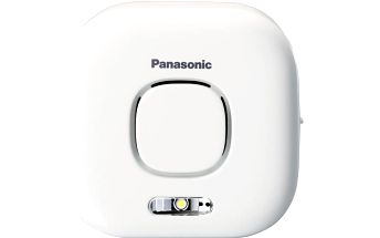 Panasonic vnitřní siréna - SHOSPAHNS5050