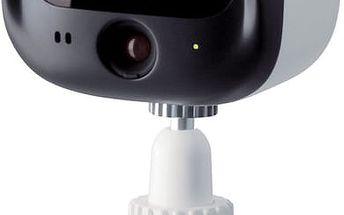 Panasonic venkovní kamera - SHOSPAHNCX051