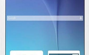 Samsung Galaxy Tab E 9.6 (SM-T560NZWAXEZ)