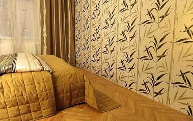 Jak se buduje sen aneb Nový design interiéru v Libereckém kraji