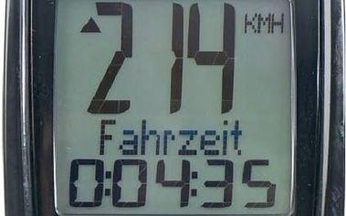 SIGMA BC 18.12 Moto - 322393