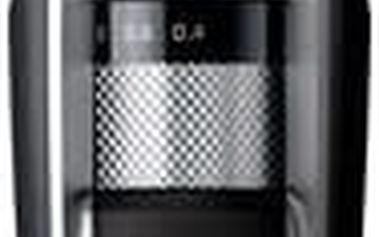 Philips BT 5205/16 Beardtrimmer