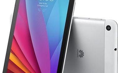 Huawei T1-701w 7 IPS 8GB 1GB And 4.4