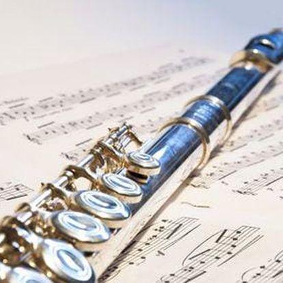 Hudební workshop