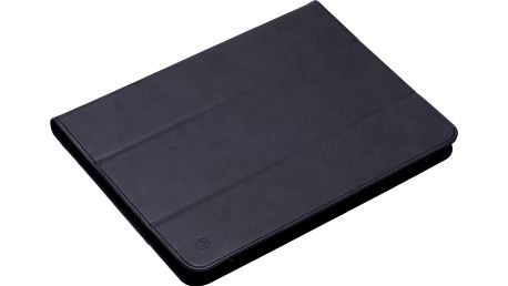 DICOTA Book Case 10, černá - D30834