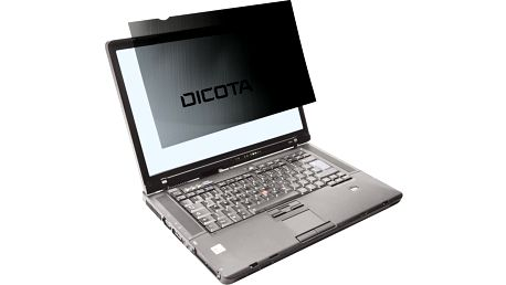 "DICOTA Secret 13,3"" (16:9) - D30113"