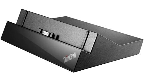 Lenovo ThinkPad Tablet Dock pro ThinkPad tablet 10 - LNZ4X10H04503