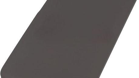Huawei ochranné pouzdro Protective pro Y6, černá - HUAPROTY6BLACK
