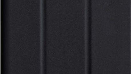 """Belkin Trifold pouzdro pro Samsung, 8"""", černá - F7P338btC00"""