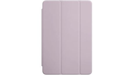 Apple iPad mini 4 Smart Cover, fialová - MKM42ZM/A