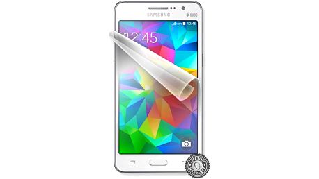 Screenshield fólie na displej pro Samsung Galaxy G360 - SAM-G360-