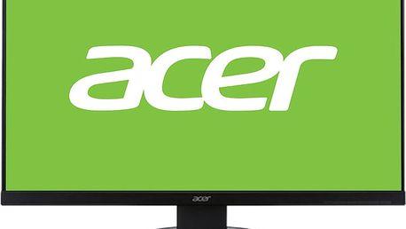 """Acer K272HULD - LED monitor 27"""" - UM.HX2EE.D01"""