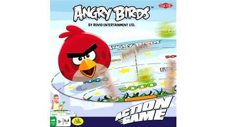 Albi Angry Brids