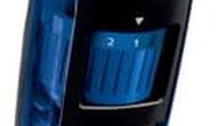 Philips QT4002/15 - zastřihovač vousů; QT4002/15