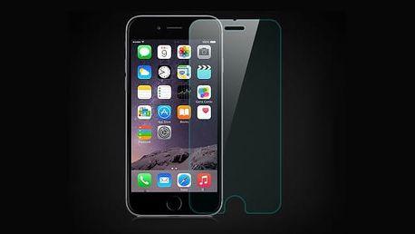 Ochranná fólie Proof Membrane pro iPhone
