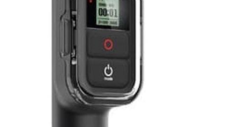"""SP teleskopický držák Remote Pole, 23"""" - 4028017530200"""