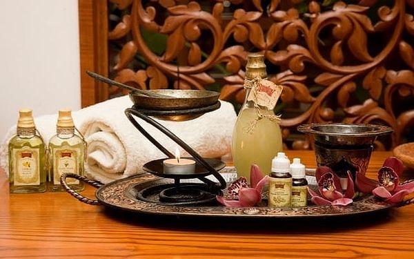Jávská masáž v Královehradeckém kraji3